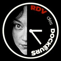 RDV dockeurs_logo[1587]